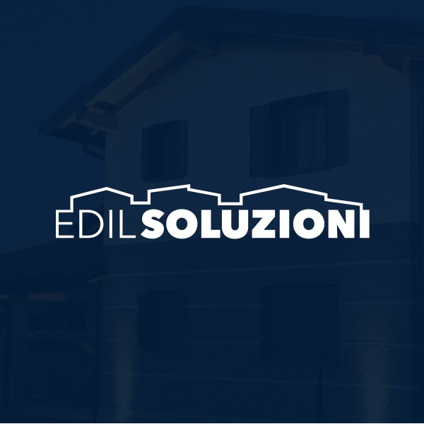 BrainUp Edil soluzioni edilizia Gorizia