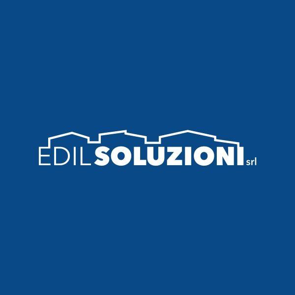 BrainUp logo Edil soluzioni